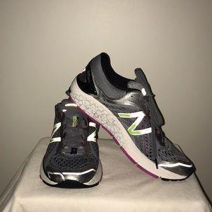 New Balance 1260v7 women's sneakers